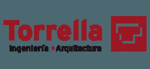 TORRELLA Ingeniería y Arquitectura