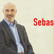 Sebas Lorente / Desde casa